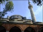 Hadım-İbrahim-Paşa-Cami