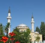 TatarHan