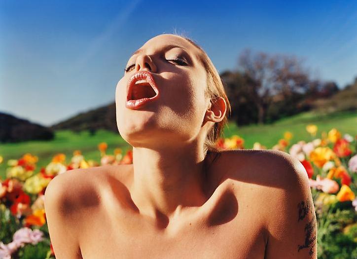 попали него дрожь от наслаждения женщины фото житомира
