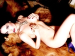 Know each dita von teese erotic