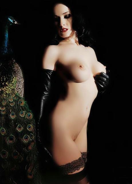 Dita von teese nude scene, imegen xxx girl