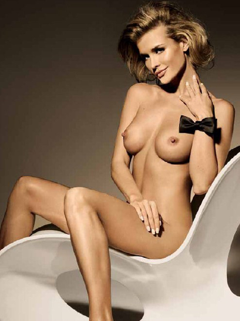 luchshie-erotike-modeli