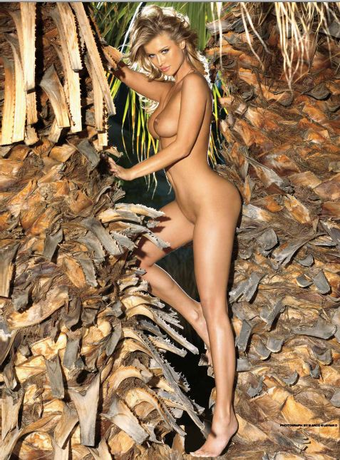luchshie-top-modeli-mira-porno