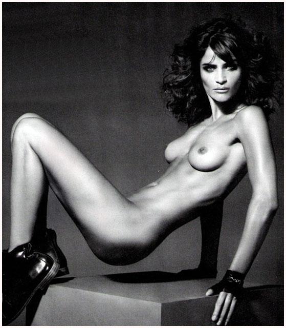 very big booty porn actress